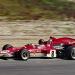 1971_Emerson_Fittipaldi,_Lotus_72_(kl)