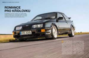 FORD_COSWORTH-1