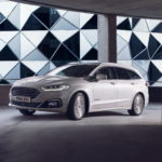 Ford Mondeo facelift_02