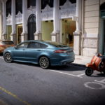 Ford Mondeo facelift_07