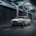Ford Mondeo facelift_10