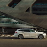 Ford Mondeo facelift_11