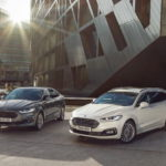 Ford Mondeo facelift_14