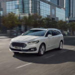 Ford Mondeo facelift_15