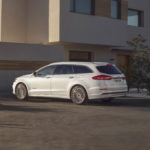 Ford Mondeo facelift_16
