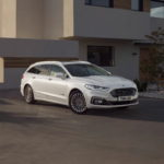 Ford Mondeo facelift_17