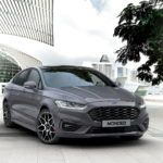 Ford Mondeo facelift_19