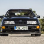 Ford Sierra RS500 Cosworth 14