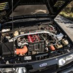 Ford Sierra RS500 Cosworth 15