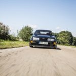 Ford Sierra RS500 Cosworth 17