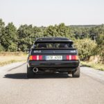 Ford Sierra RS500 Cosworth 2