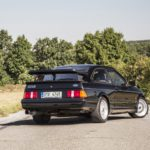 Ford Sierra RS500 Cosworth 3