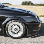 Ford Sierra RS500 Cosworth 6