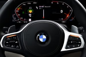 P90325413_highRes_the-new-bmw-x5-xdriv