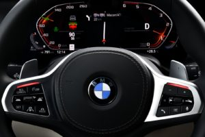 P90325414_highRes_the-new-bmw-x5-xdriv