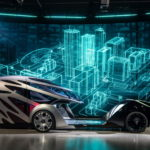 ces 2019 mercedes-benz urbanetic