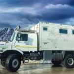 pure-5000-zentros-by-action-mobil