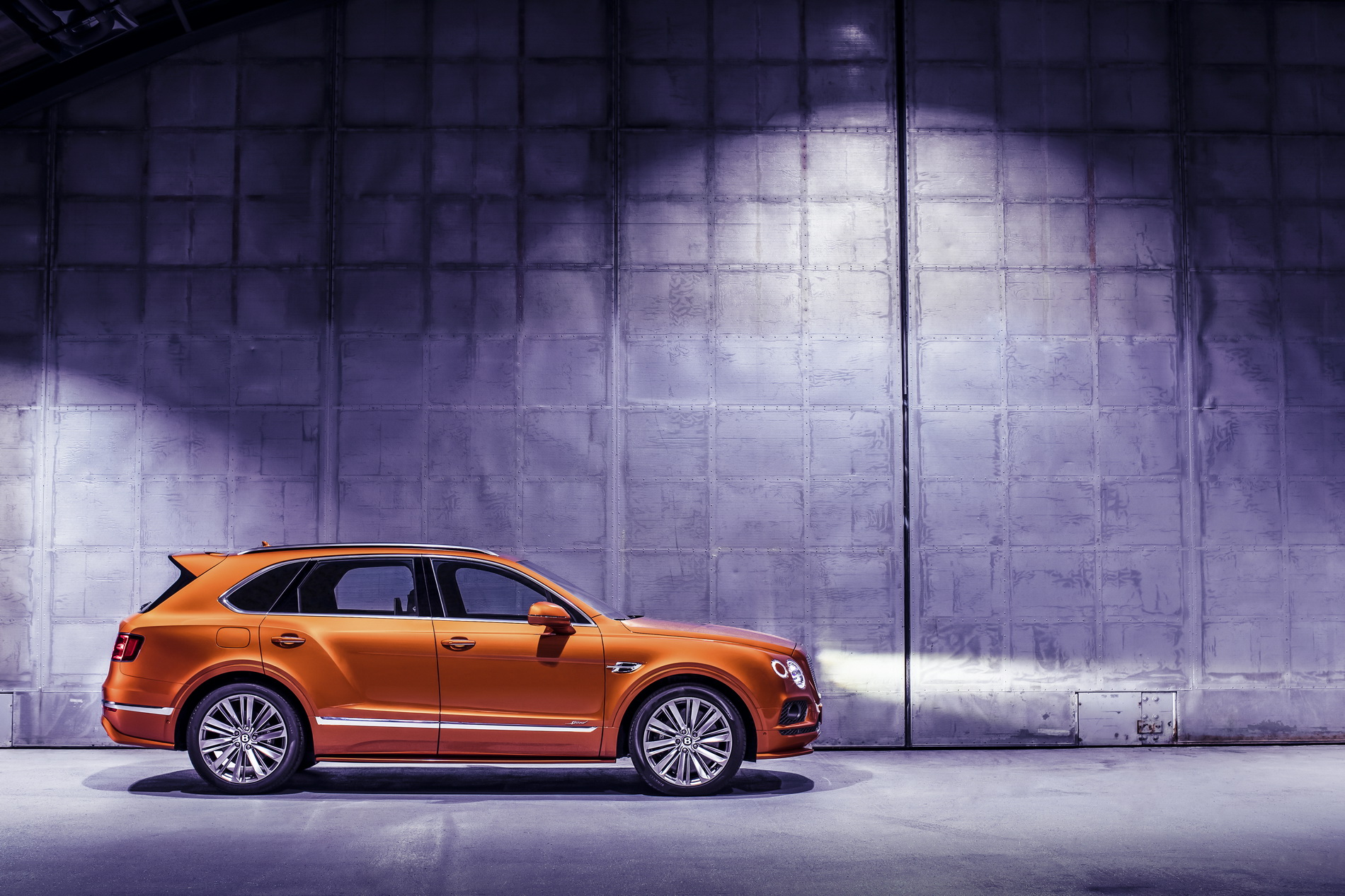 Bentley Bentayga Speed_02