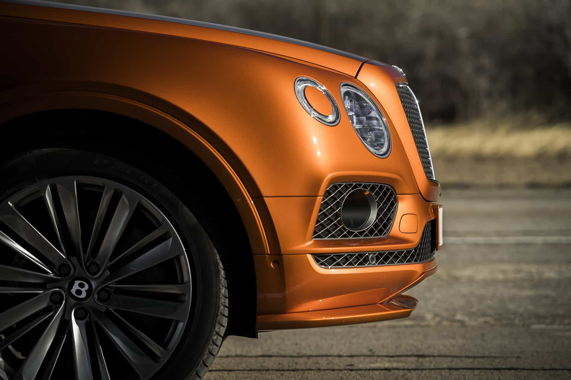 Bentley Bentayga Speed_08