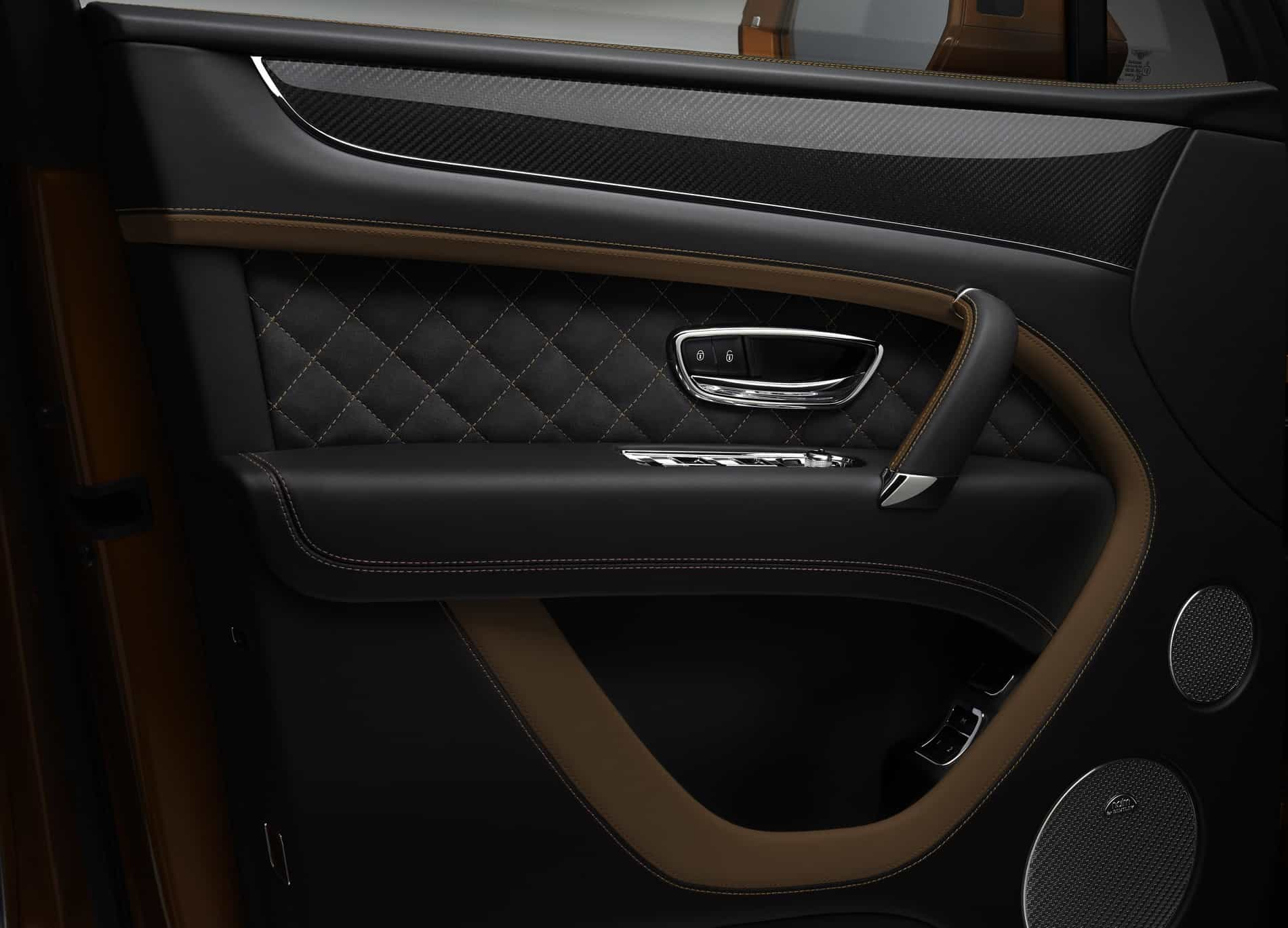 Bentley Bentayga Speed_13