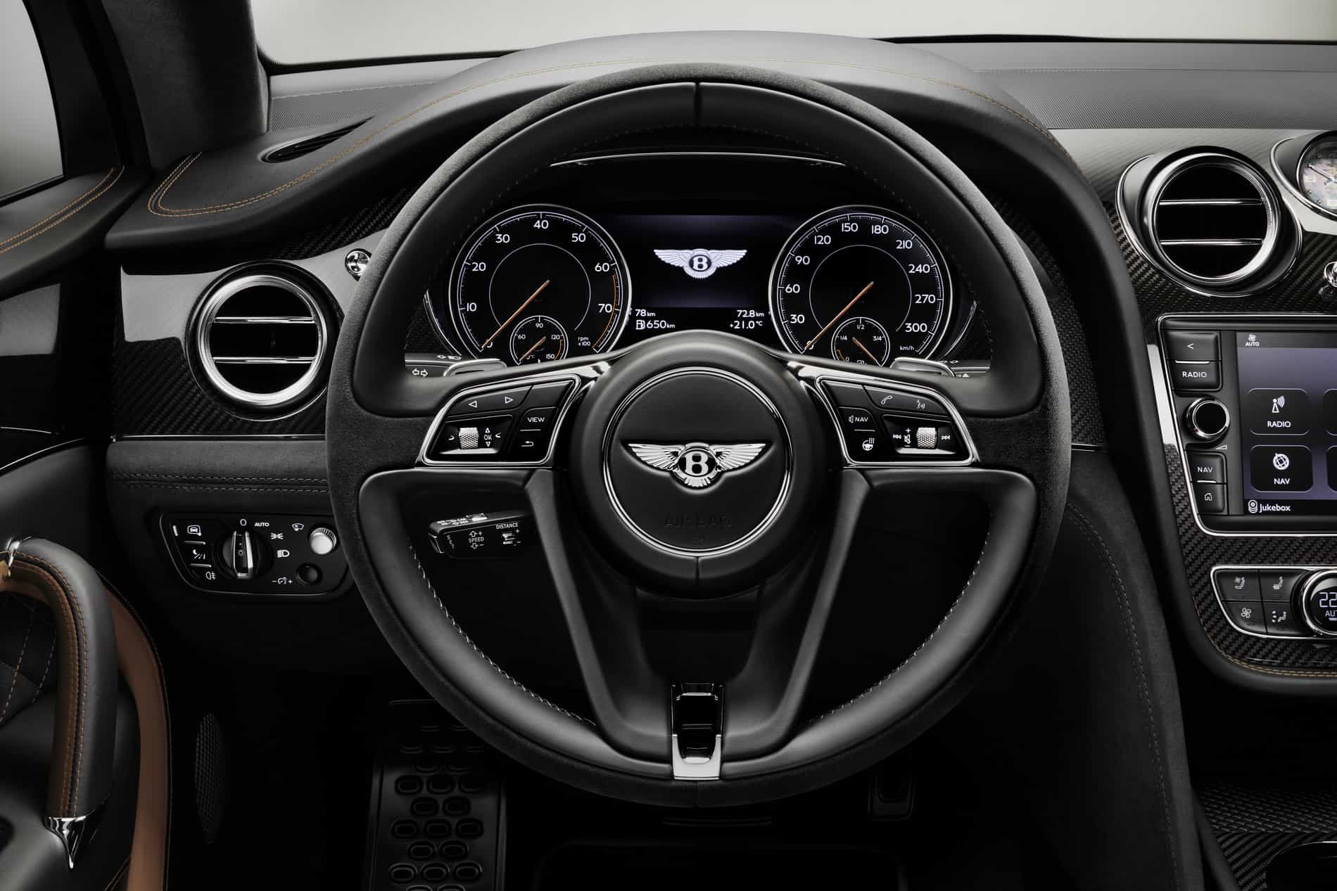 Bentley Bentayga Speed_18