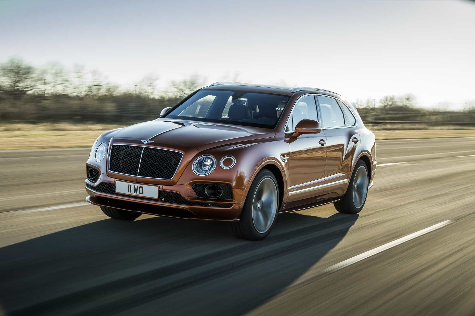 Bentley Bentayga Speed_19