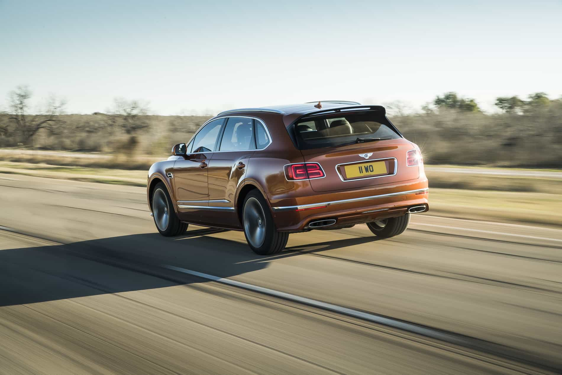 Bentley Bentayga Speed_22