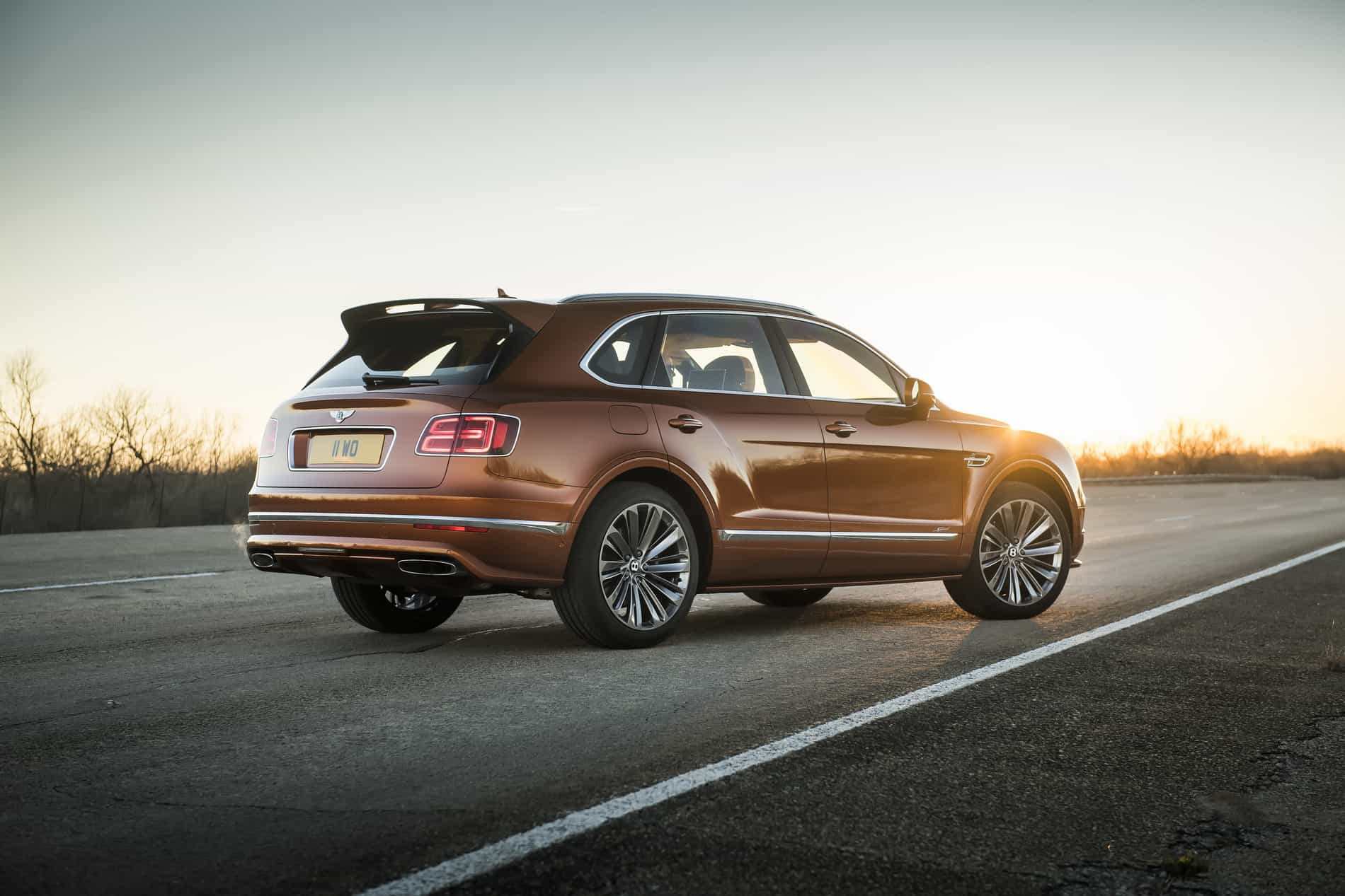 Bentley Bentayga Speed_23
