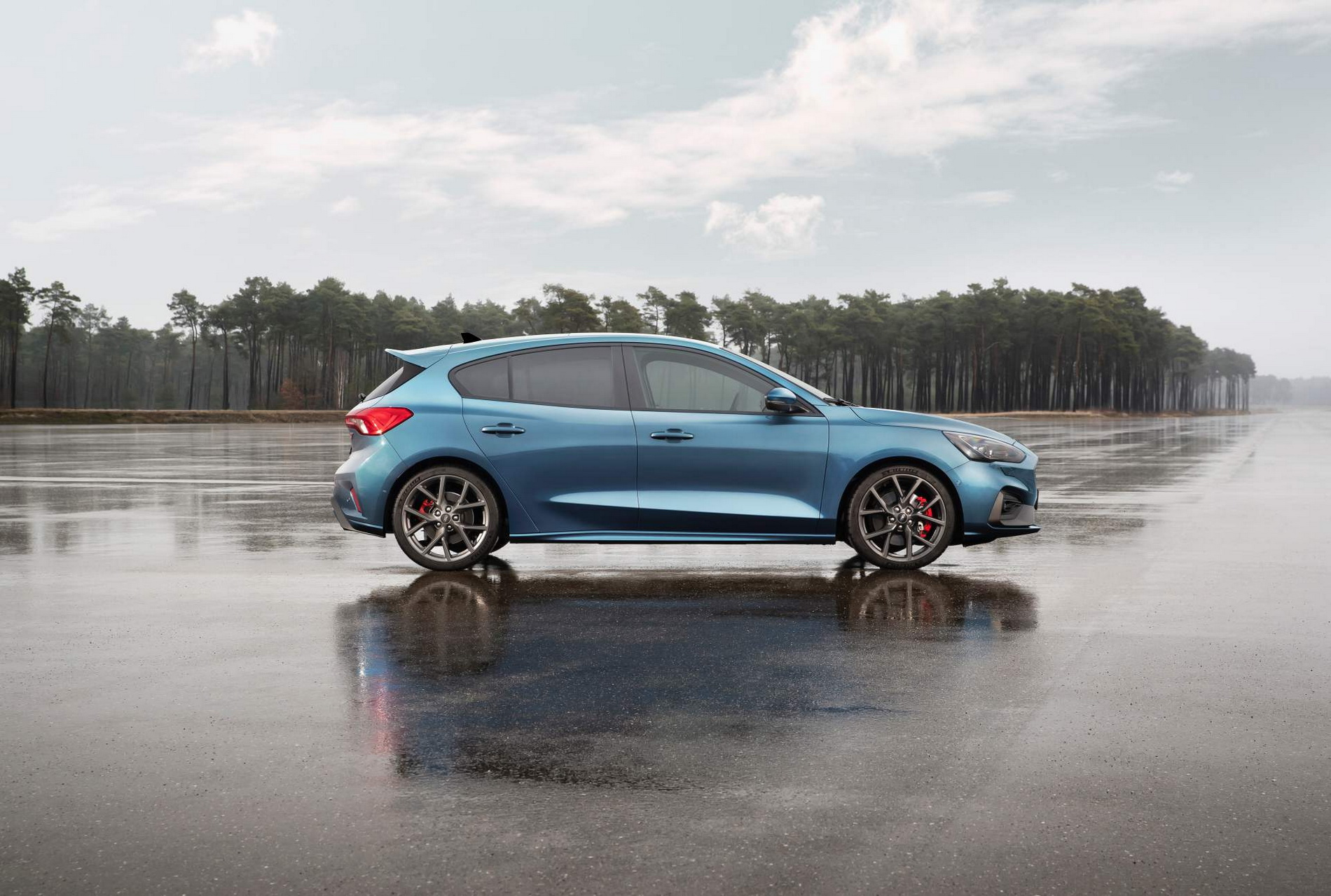 Ford Focus ST_04