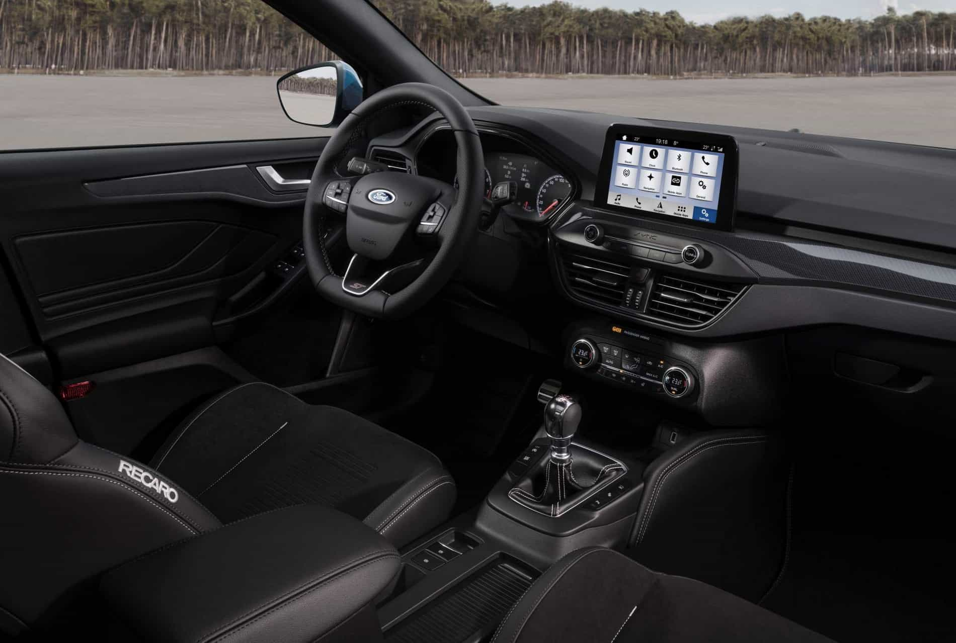 Ford Focus ST_08