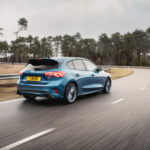 Ford Focus ST_10