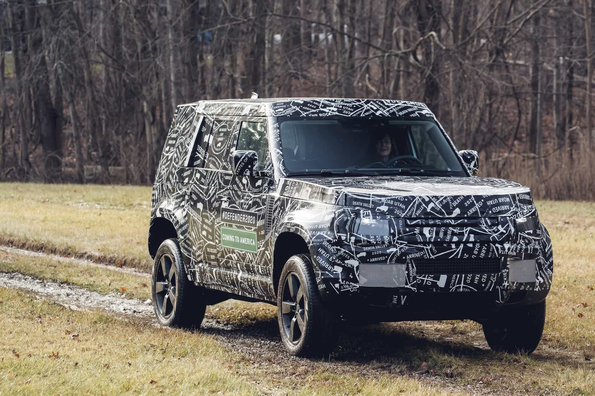 Land Rover Defender 2020_3