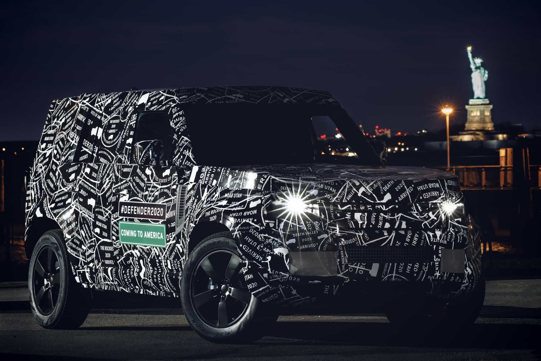 Land Rover Defender 2020_5