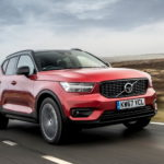Volvo-XC40_UK-Version-2018-1600-0f
