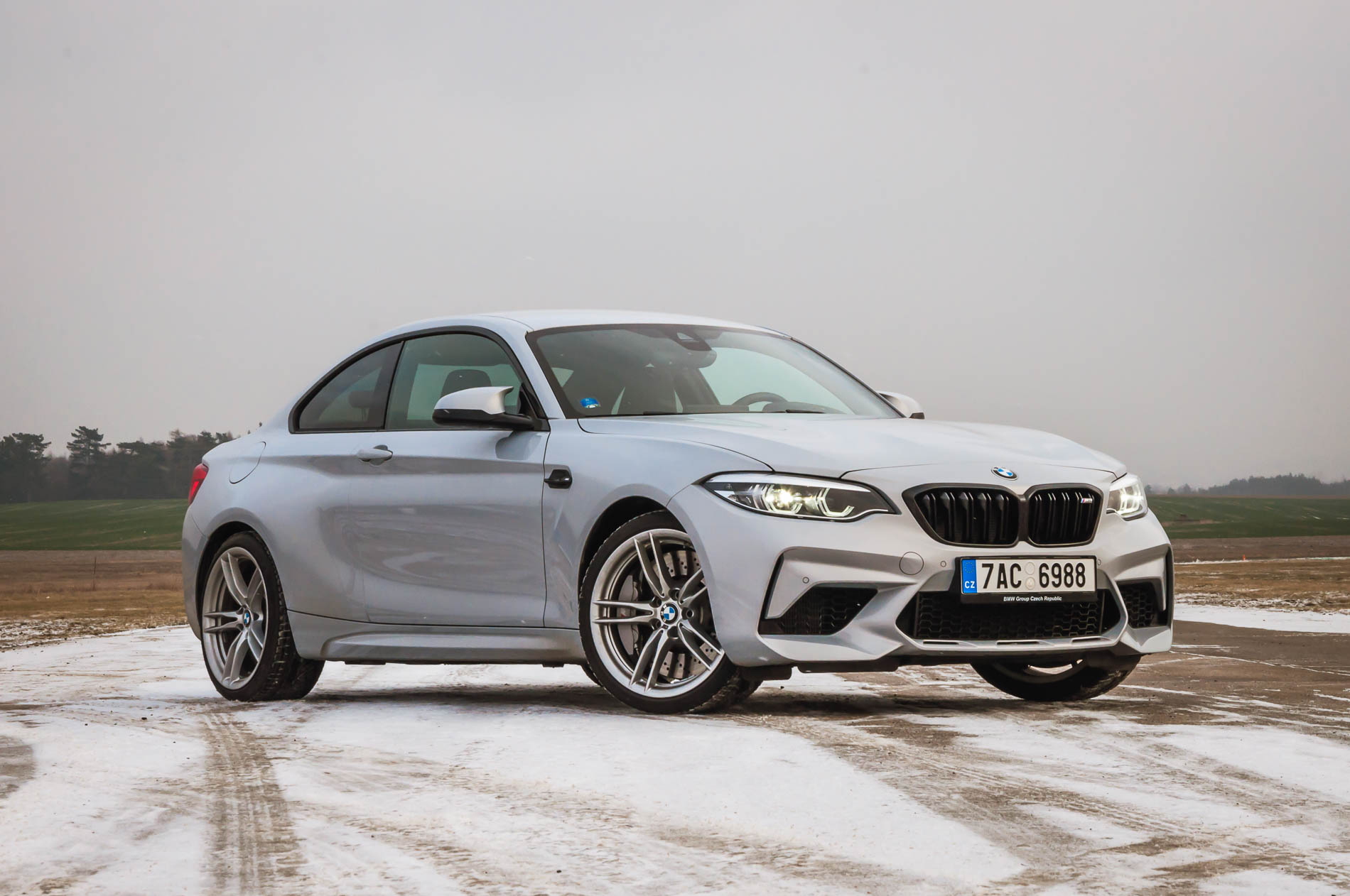 bmw m2 competition-2