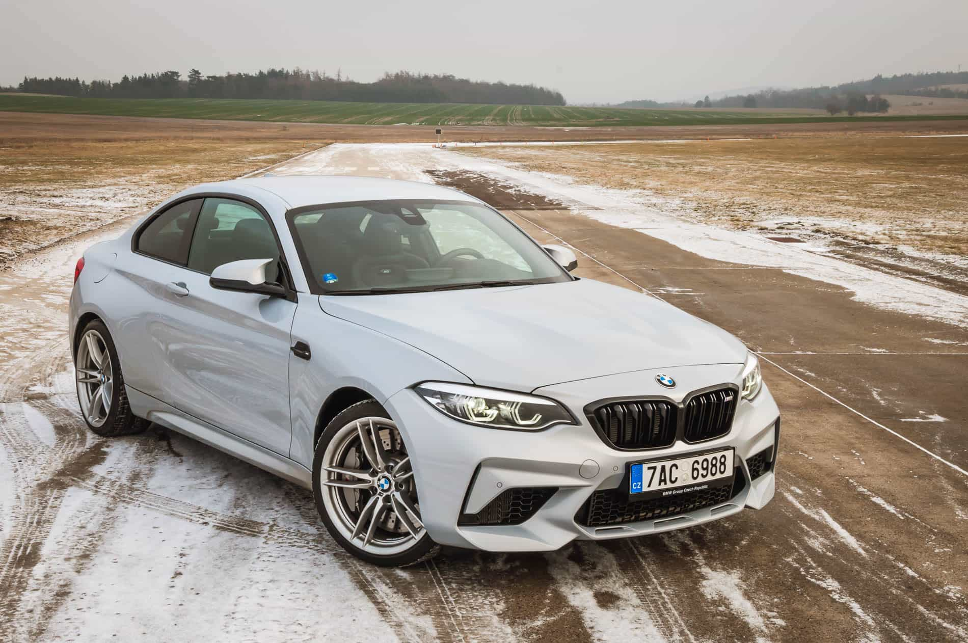 bmw m2 competition-3