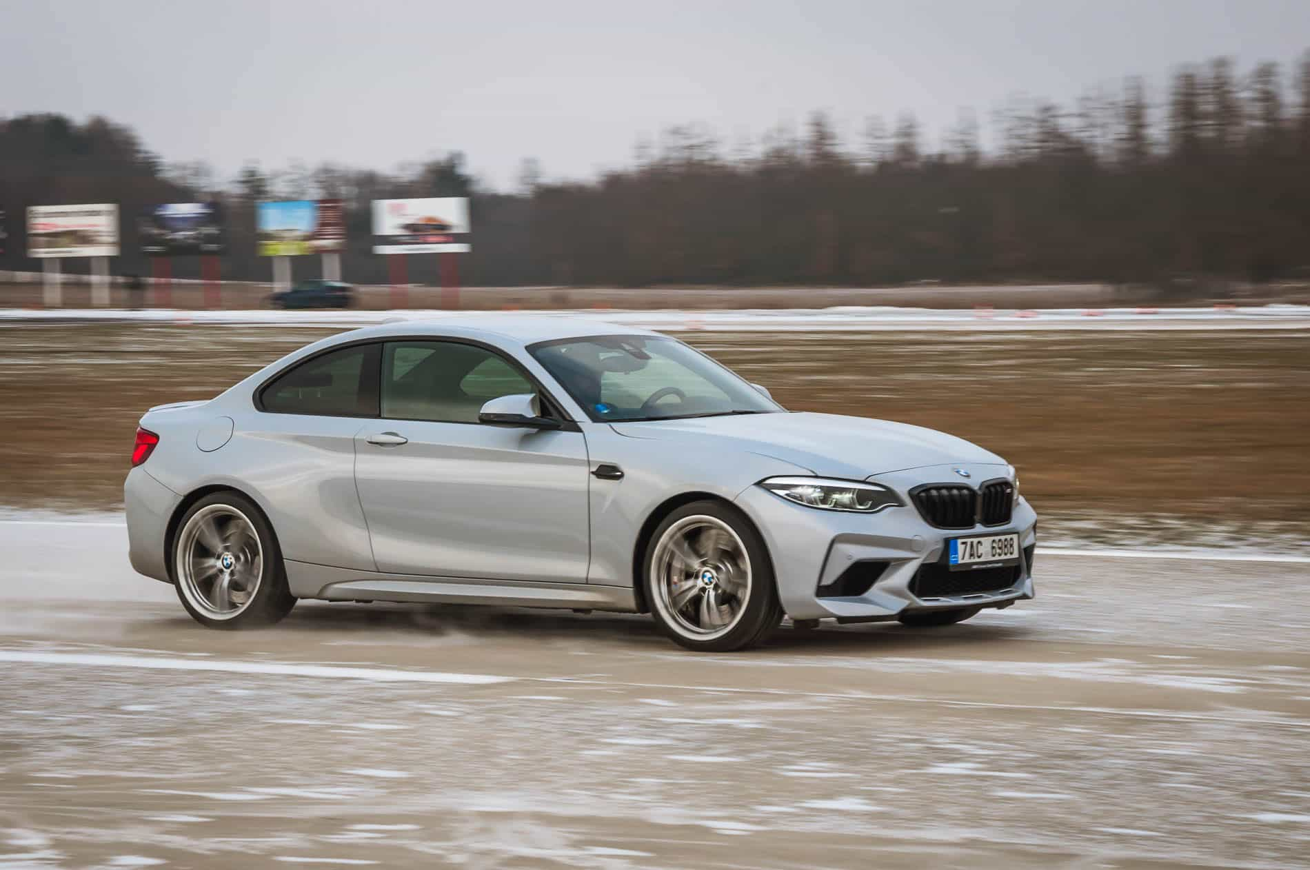bmw m2 competition-39