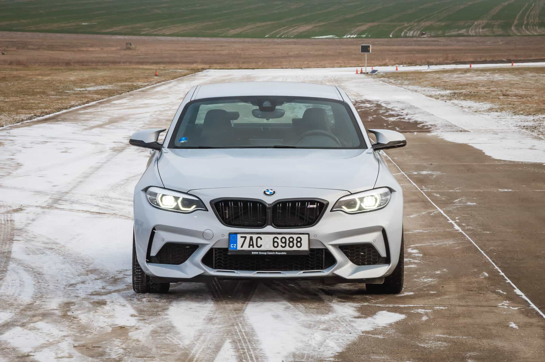 bmw m2 competition-4
