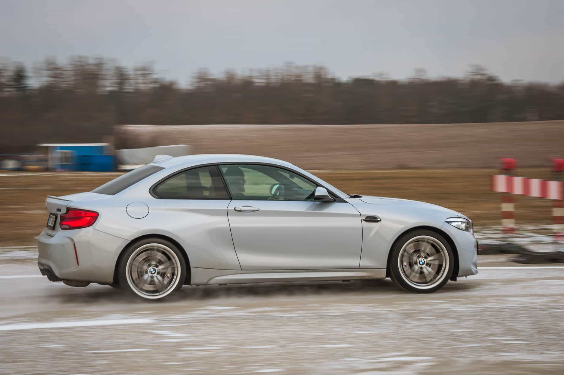 bmw m2 competition-40