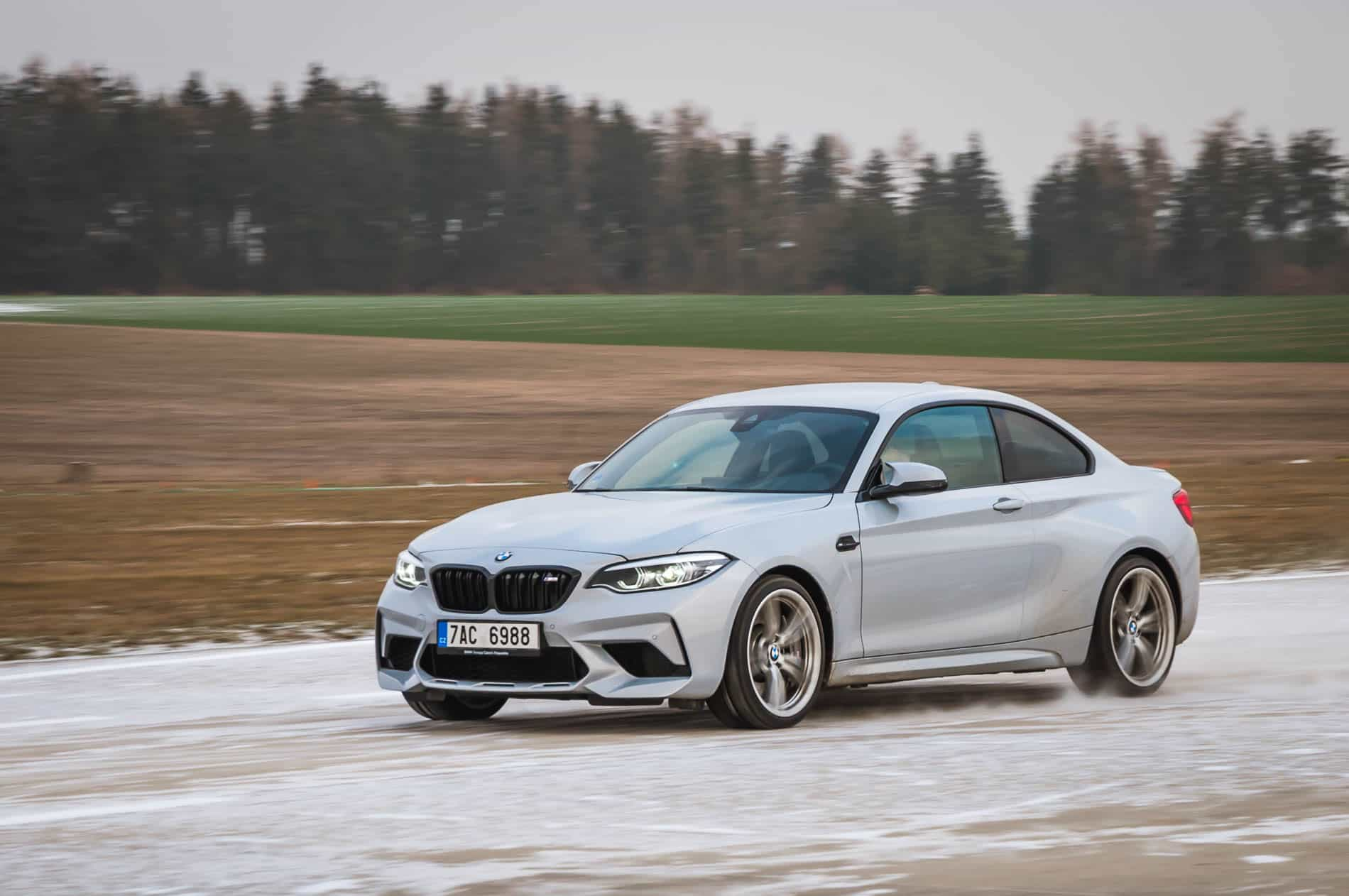 bmw m2 competition-41