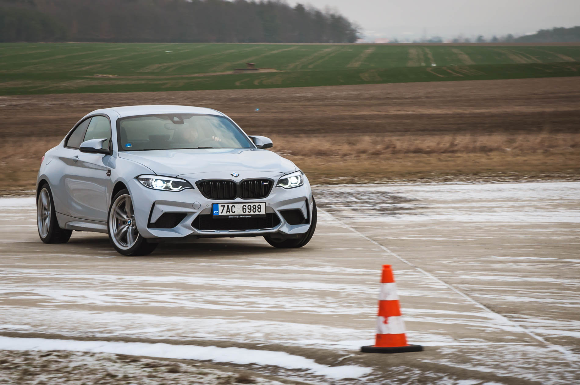 bmw m2 competition-44