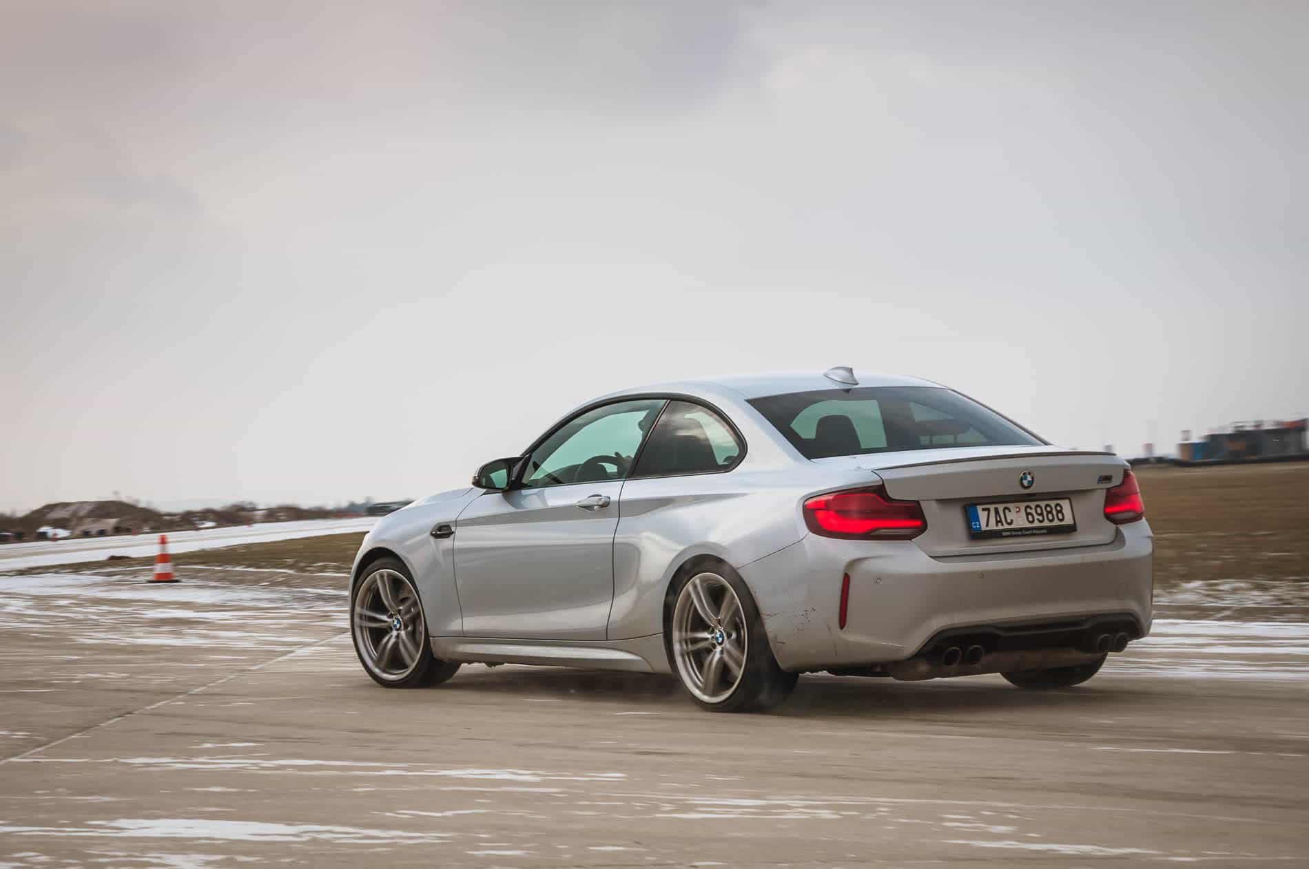 bmw m2 competition-45