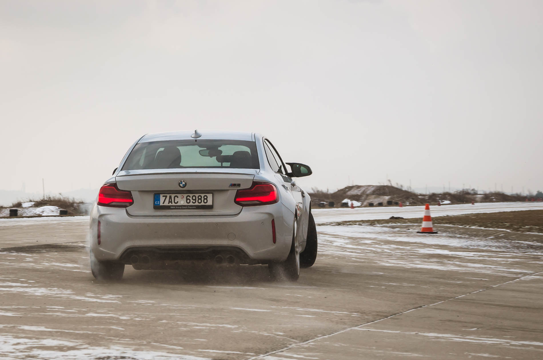 bmw m2 competition-47