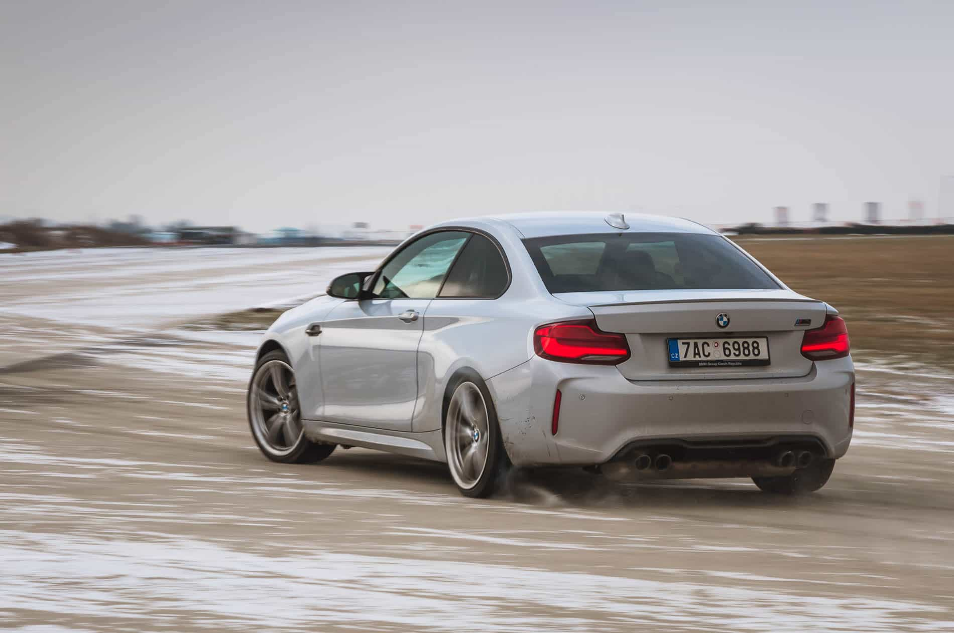 bmw m2 competition-48