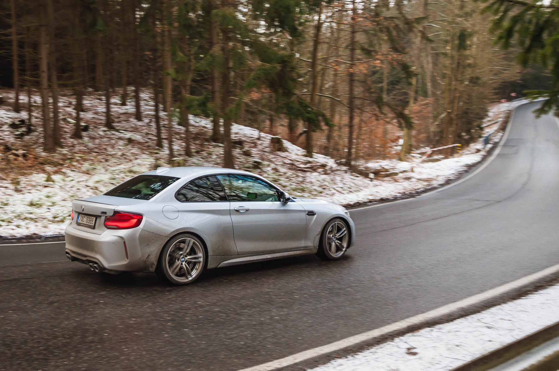 bmw m2 competition-50