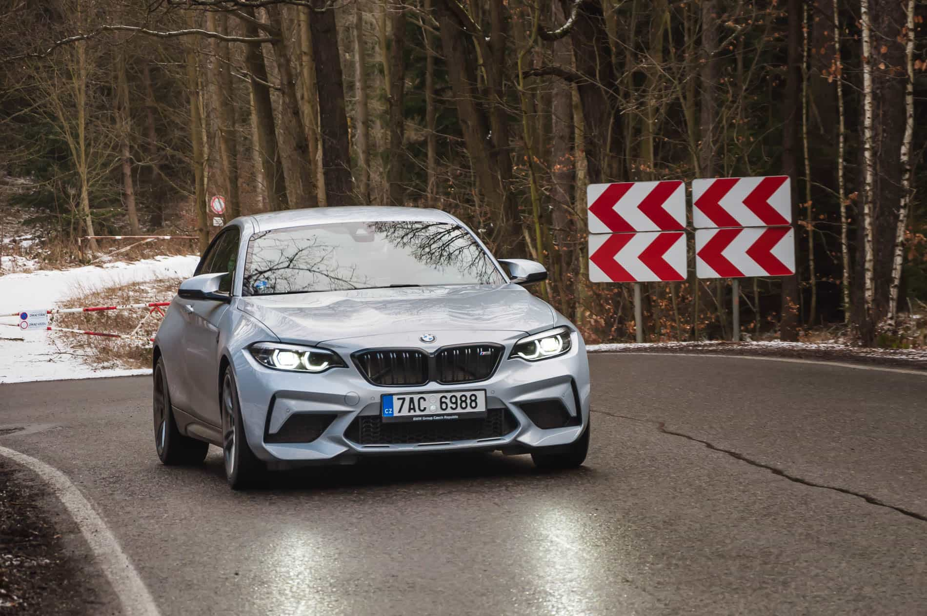 bmw m2 competition-56