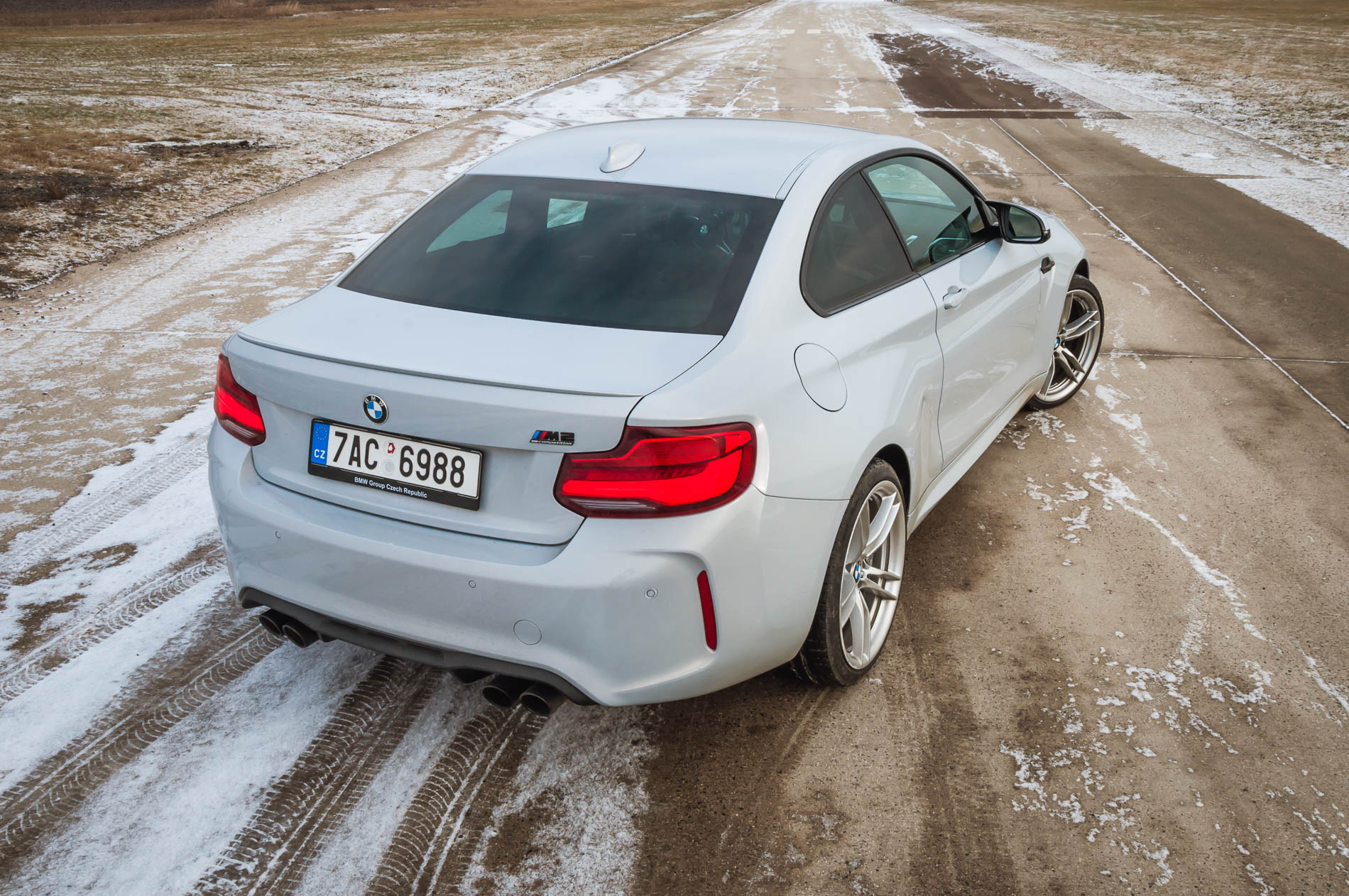 bmw m2 competition-8