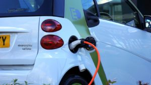 electric-car-1458836