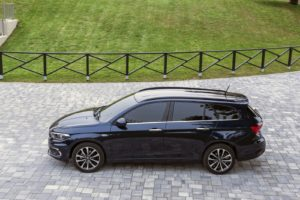 160502_Fiat_Tipo-station-wagon_06
