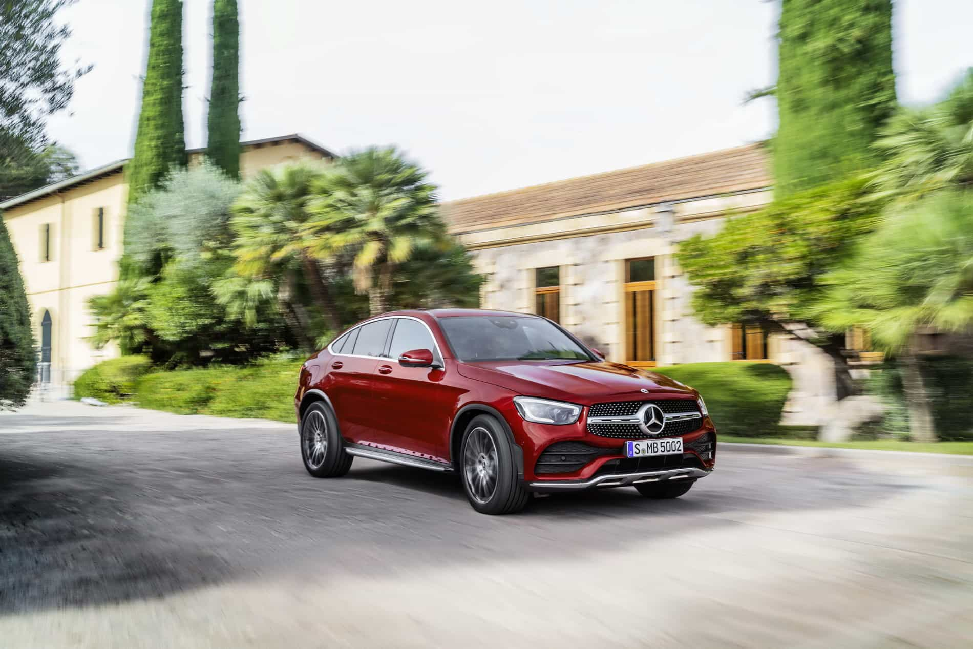 Mercedes-Benz GLC Coupe facelift_06
